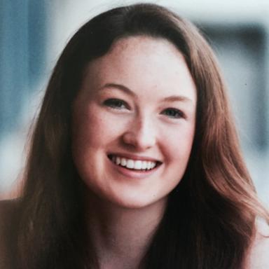 Chloe Quail