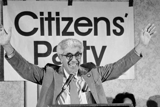 citizens-party