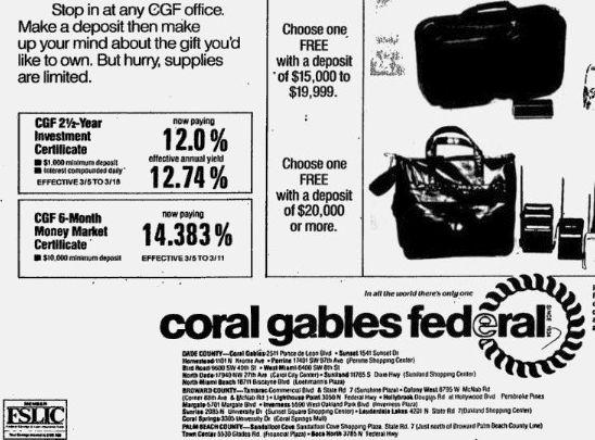 coral-gables-federa