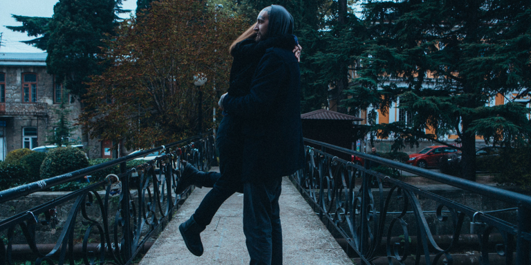 12 Reasons Long-Distance Relationships Might Not Be Easier But They're Worth It