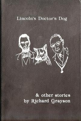 dog-hardcover