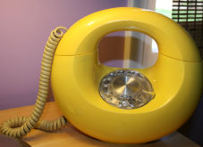 donut-phone