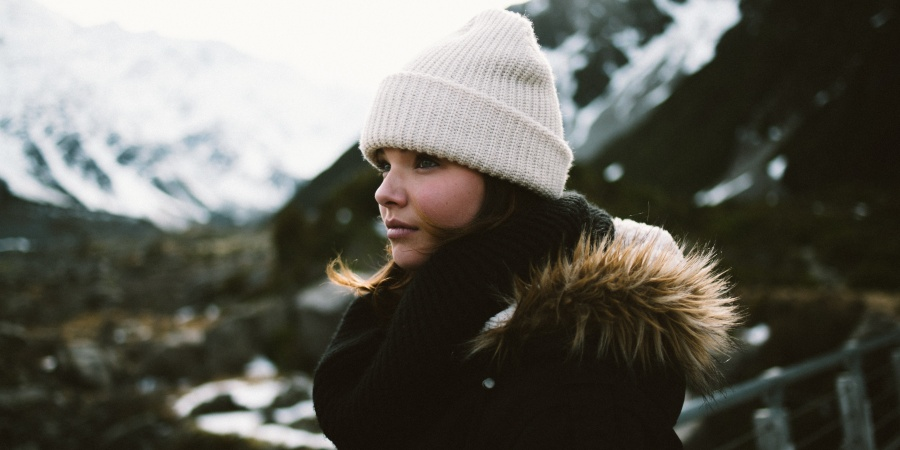 7 Small Things Everyone Can Do To Love Themselves A Little More