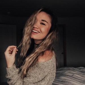Jenna Cocklin