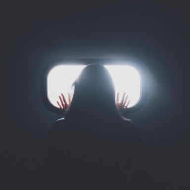 My Beautiful Life With Bipolar Disorder