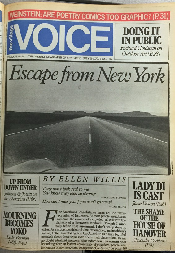 escape_from_new_york_village_voice_cover