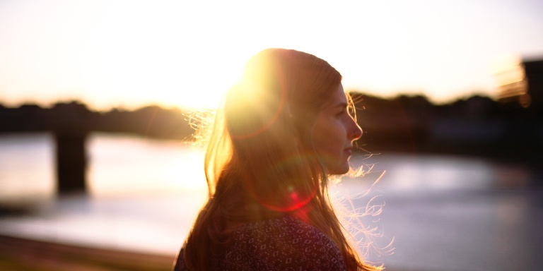 The Most Common Hints That You're An Empath AtHeart
