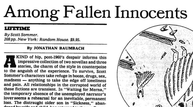 fallen-innocents