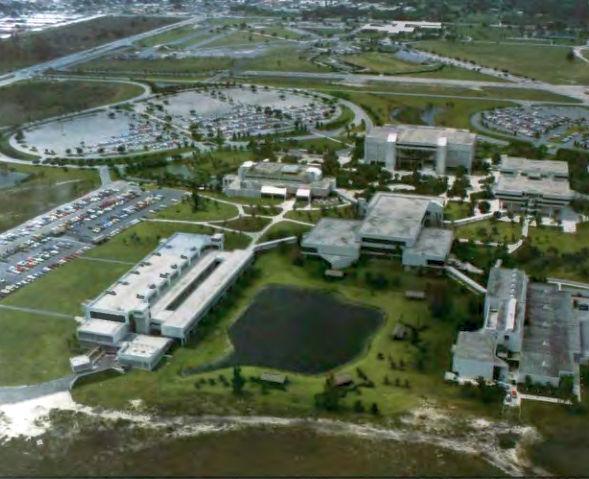 fiu-campus