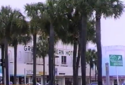 fl-great-southern-hotel