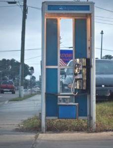 fl-phone-booth