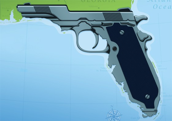 florida-guns