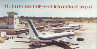 ftl-postcard