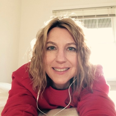 Kristin Annette