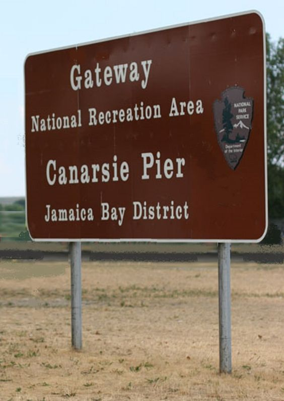 gateway-canarsie-pier