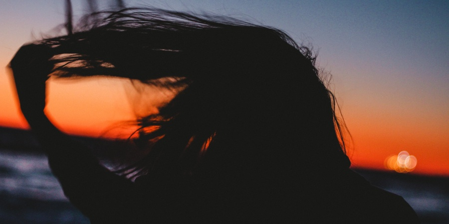 Why My Depression Makes Me Fearful OfRelationships