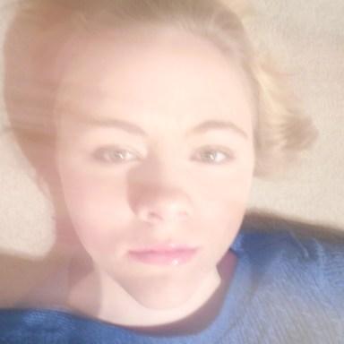 Hannah Eschelbach