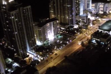 hollywood-a1a-nght
