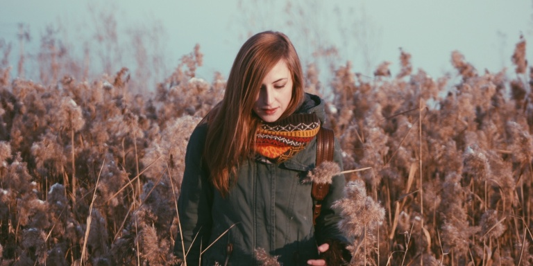 12 Restoring Bible Verses For Every Woman Who Needs To Remember She Is WorthIt