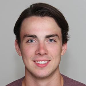 Cameron Pinder