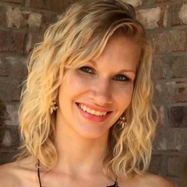 Gabrielle Wesseldyk