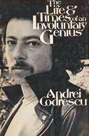 involuntary-genius