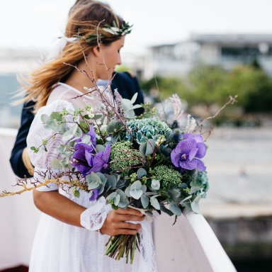 7 Questions You Have To Be Able To Answer Before Deciding To Marry Him