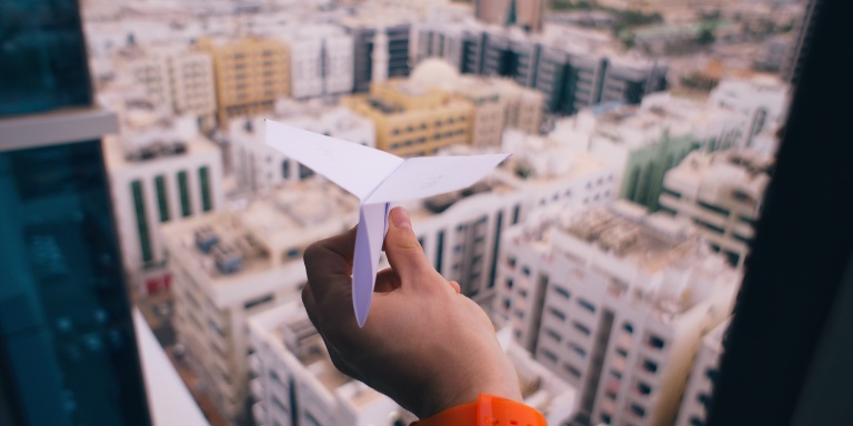 What I've Learned From Being In A Long Distance Relationship While StudyingAbroad