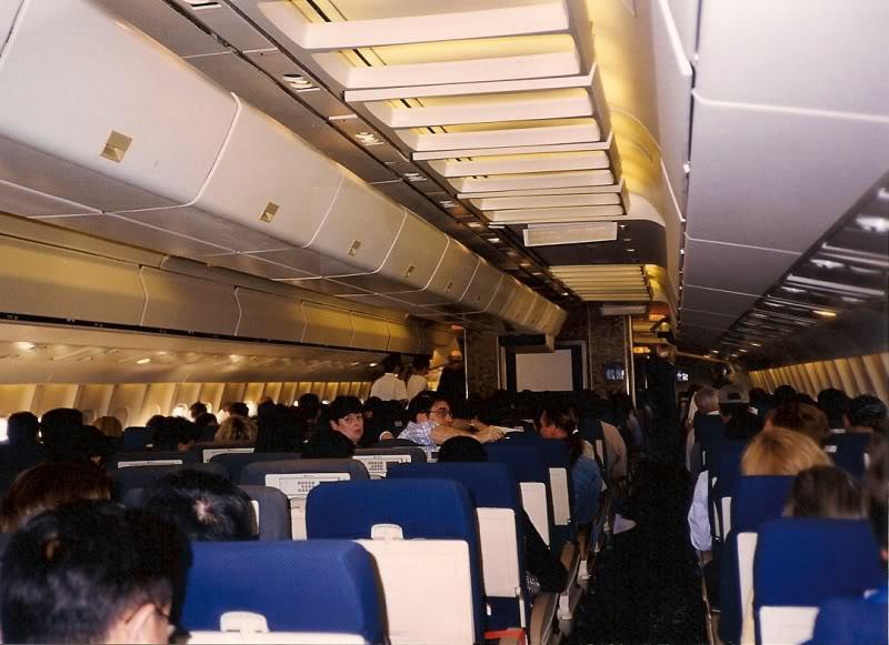 l-1011-inside