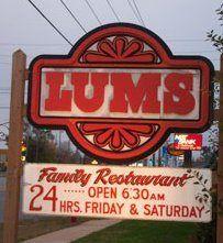 lums-sign