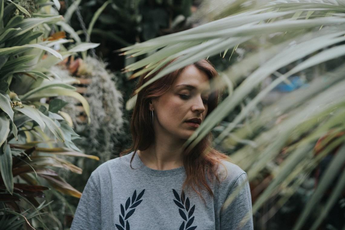 Unsplash / Lydia Harper