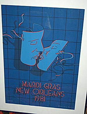 mardi-gras-poster-2