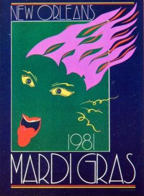 mardi-gras-poster