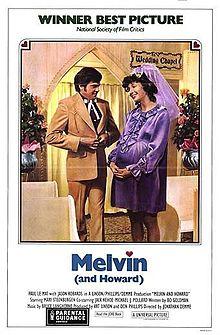 melvin-and-howard