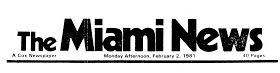 miami-news-logo