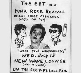 mid-march-1981-the-eat-poster