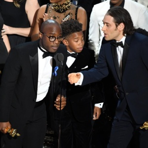Here Are The Best Tweets From The Oscars 'Best Picture' Screw-Up