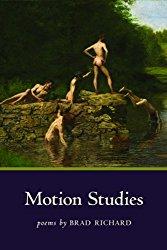 motion-studies