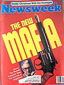 newsweek-mafia