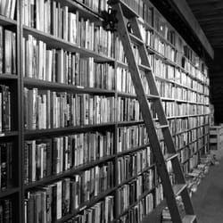 no-bookstore