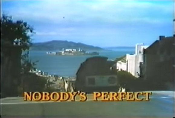 nobodys-perfect