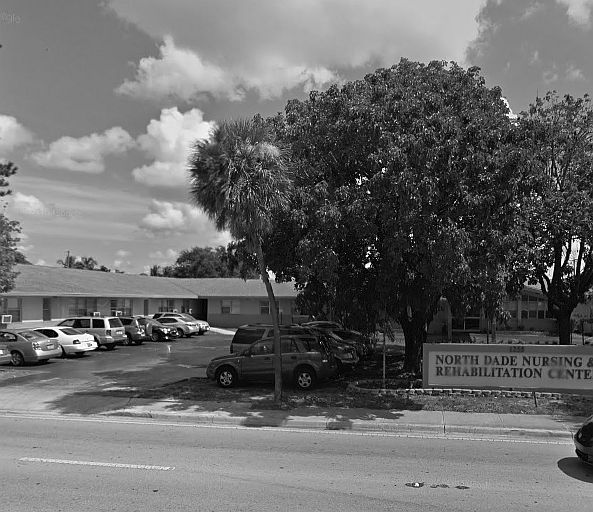 north-miami-nursing-home