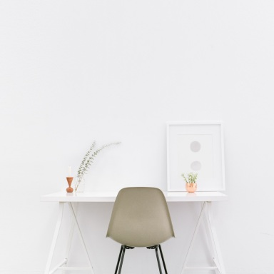 The Art of Minimalism And How It Leads To Living A More Fulfilled Life