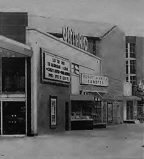 ontario-theater