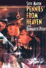 pennies-from-heaven