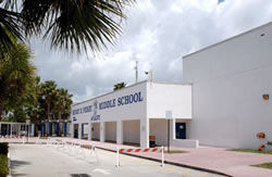 perry-middle-school