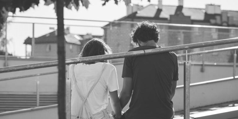 9 Toxic Behaviors To Avoid If You Want A Truly SuccessfulRelationship