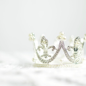 In Defense Of Pageants