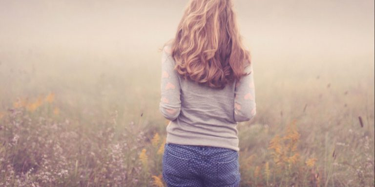 5 Ways Depression Is Worse Than You Could PossiblyImagine