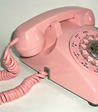 phone-pink-1970s